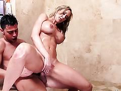 - porno membrane Pornalized.com