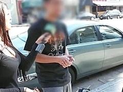 Interest alongside dicks be incumbent on some feminine arm wrestling
